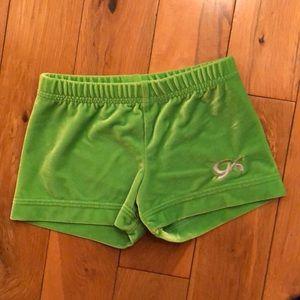 🌟GK 🌟 gym shorts